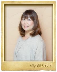 sasaki-2012